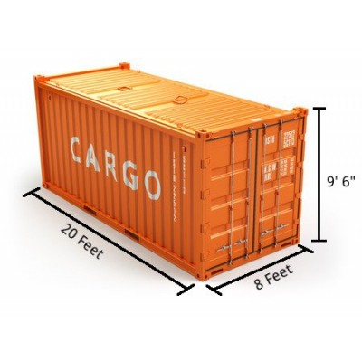 https://www.safariis.com/image/cache/catalog/Containers/20 High-400x400.jpg